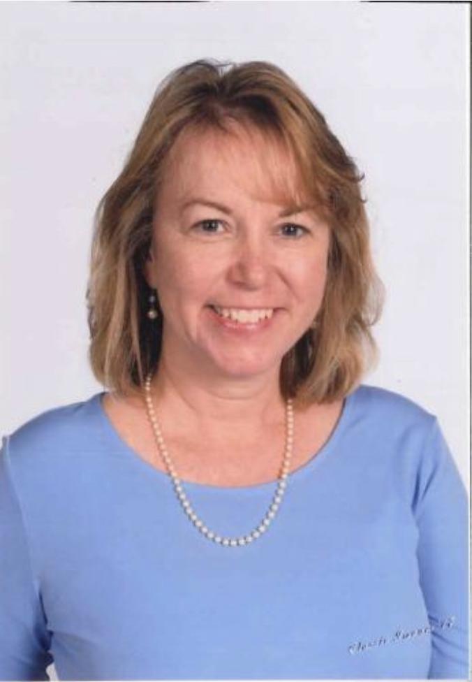 Lorrie Nelson